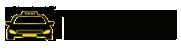 TaxiSocial Logo