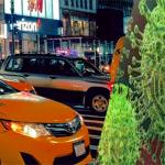 La Comisión de Taxi y Limosina de la Ciudad de Nueva York busca reclutar Taxistas para la entrega de Comida por crisis coronavirus..
