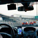 Uber, Lyft, FHV Drivers elegibles para Beneficios por Desempleo